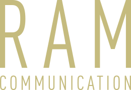 Ram Communication